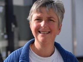Jeannette Kok