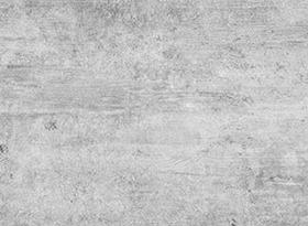 D0057 Concrete Mat